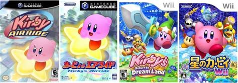 japan ai a adventures in japan why so serious nintendo explains angry western kirby
