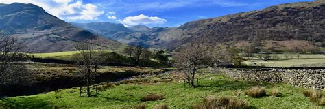 Places To Stay In The Lake District With Tub - what s on in the lake district places to stay and eat