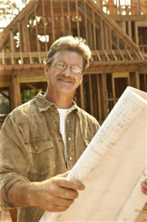 carpenter   hour chroncom
