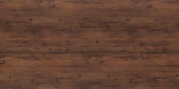 hardwood floor pattern ideas sha excelsior org