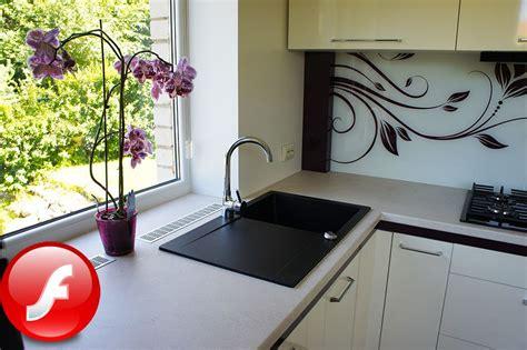 Image result for moderni virtuve | House design, Home ...