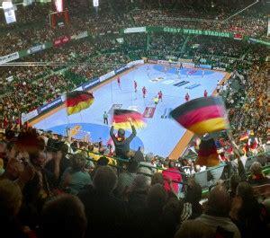 geburtstagswünsche bilder für männer handball l 195 164 nderspiel der m 195 164 nner