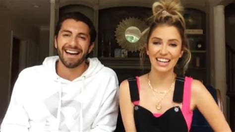 Kaitlyn Bristowe Reveals One Thing She Forgot About Her ...