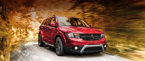 2018 dodge crossover dodge journey lease canada 2018 dodge reviews
