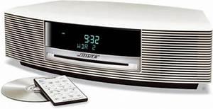 Bose Hifi Anlage : bose wave music system cd kompaktanlage tests erfahrungen im hifi forum ~ Eleganceandgraceweddings.com Haus und Dekorationen