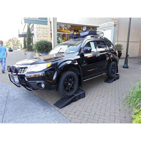 subaru legacy lift kit image gallery 2012 impreza 1 lift