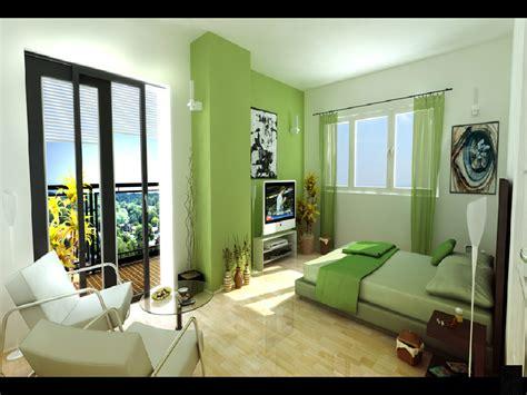 and green room 1024x768 green room desktop pc and mac wallpaper