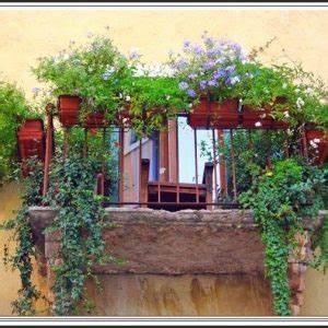 Sichtschutz Balkon Seitlich : balkon windschutz seitlich plexiglas balkon house und dekor galerie pgz1yqrzlr ~ Sanjose-hotels-ca.com Haus und Dekorationen
