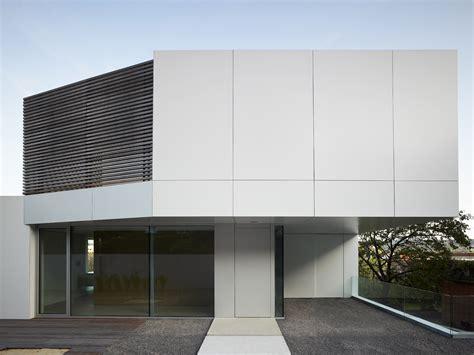 Sebastian Büscher Architektur Haus T