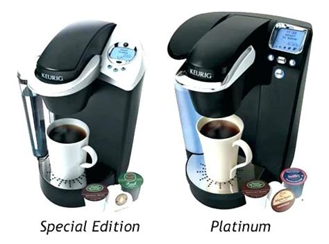 Keurig B60 Special Edition Best Coffee Maker Holiday Sales Lavazza Coffee Machine Ireland Scrub Holland And Barrett Design - Eurocoffee (llc) Pods Coles White Table Gloss Face Mask Refillable