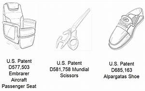 Examples of Design Patents images