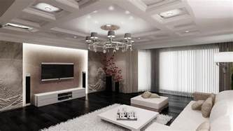 livingroom decorating ideas living room design