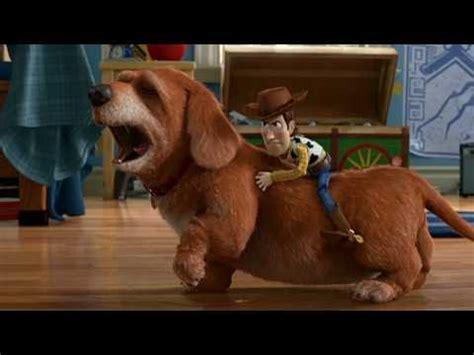famous cartoon dogs part  dog names