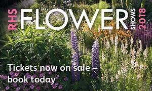 Chelsea Flower Show 2018 : rhs chelsea flower show 2018 ~ Frokenaadalensverden.com Haus und Dekorationen