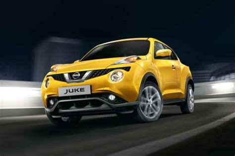 nissan juke price list philippines specs  promos