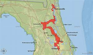 FileFlorida, Congressional District 5 (rough draft2) png  Wikipedia