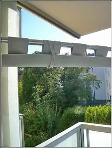 Ikea Balkon Sichtschutz : sichtschutz balkon stoff dehner pflanzkubel 35 ~ Lizthompson.info Haus und Dekorationen