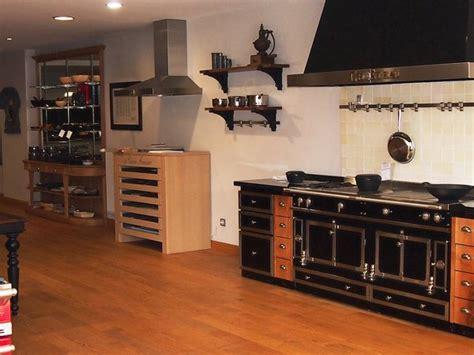 piano cuisine apprendre dans une cuisine d exception galerie photos d