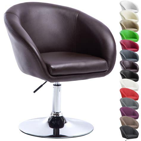faux leather bar stools sofa breakfast kitchen adjustable
