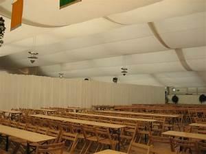 Decke Abhängen Mit Stoff : decke mit stoff abh ngen home image ideen ~ Bigdaddyawards.com Haus und Dekorationen
