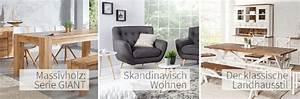 Riess Ambiente Hamburg öffnungszeiten : riess ambiente sofa best modernes design sofa hygge anthrazit cm sitzer scandiavian design with ~ Bigdaddyawards.com Haus und Dekorationen