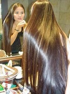 Coupe Cheveux Tres Long : coupe cheveux tres long coiffage cheveux long arnoult ~ Melissatoandfro.com Idées de Décoration