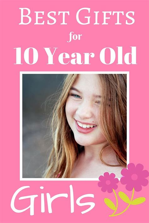 best gifts for girls aged 10 1000 images about best gifts for 10 year on sparkle toys and best