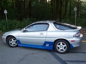 Landomx3 1994 Mazda Mx