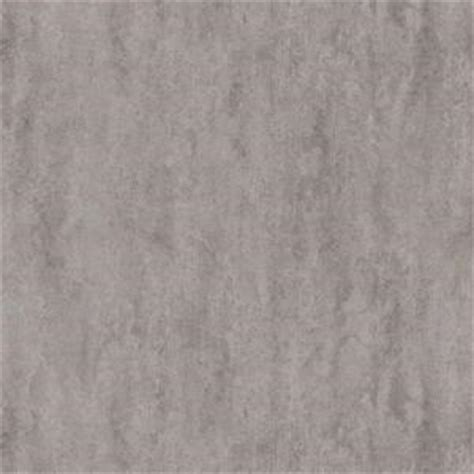 Grout For Vinyl Tile Home Depot by Trafficmaster Ceramica 12 In X 12 In Concrete Vinyl Tile