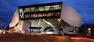 Museen In Deutschland : auto museen in deutschland ~ Watch28wear.com Haus und Dekorationen