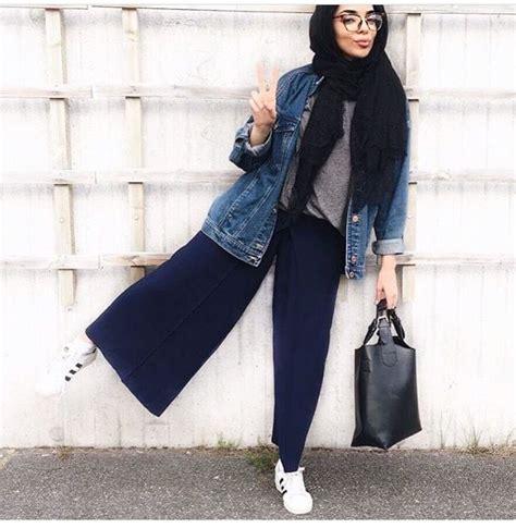 related image model pakaian hijab pakaian sederhana pakaian islami