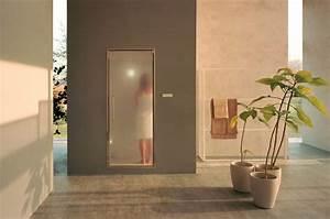 generateur de vapeur aquasteam effegibi With wonderful faire un sauna maison 2 sauna gym effegibi