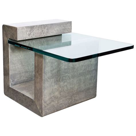 unique table ls designs remarkable modern furniture table with best 25 modern