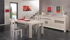 meubles feuerer magasin de meubles mussig With tapis yoga avec canapé chez monsieur meuble
