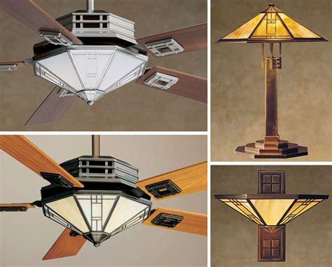 Casablanca Mission Fan « Jctdesign