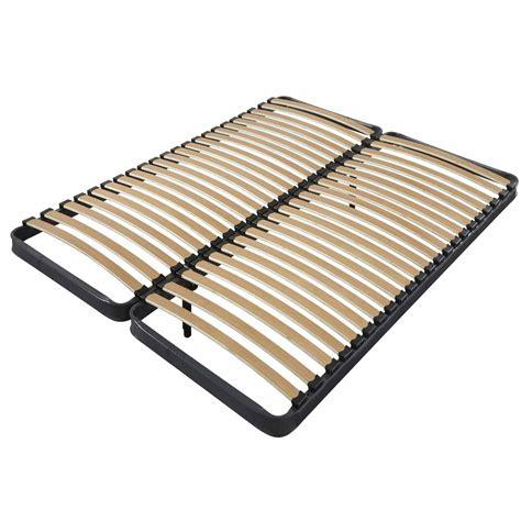 achat fourniture de bureau cadre de lit 70 70cm x 190cm avec 2 pieds de raccord et