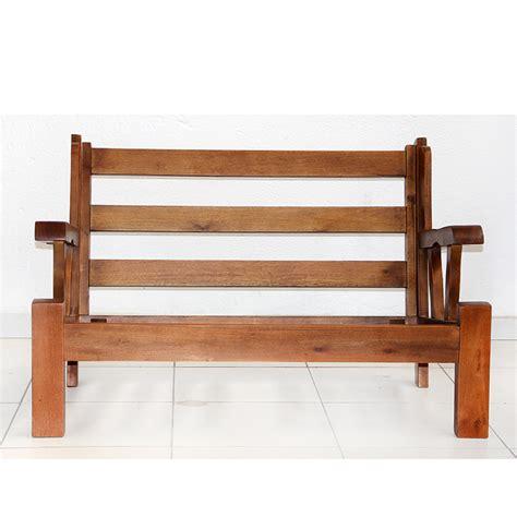 so sofa telefone sof 225 b 225 rea raizes m 243 veis artefatos em madeira