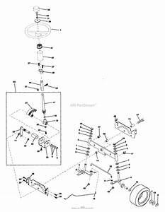 Ford E 150 Parts Diagrams