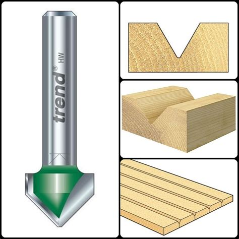 pin  woodworking router bits
