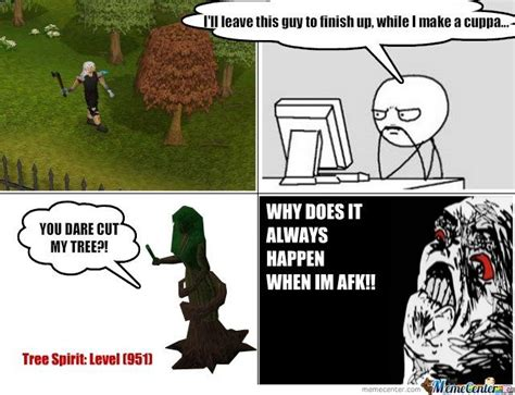 Runescape Meme - 17 best images about runescape memes on pinterest free website good times and skin cancer