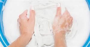 Gardinen Waschen Mit Soda : gardinen mit der hand waschen ~ A.2002-acura-tl-radio.info Haus und Dekorationen