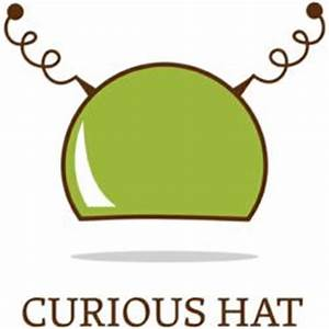 New Kids on the Block, Curious Hat™ Launch Their First App ...