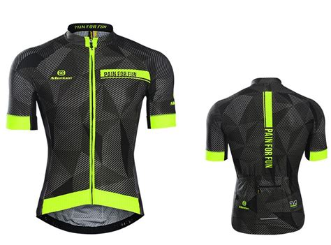 bike wear 2016 cycling jersey pinteres