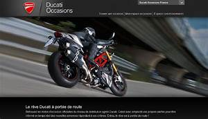 Moto 50cc Occasion Le Bon Coin : gants moto le bon coin ~ Medecine-chirurgie-esthetiques.com Avis de Voitures