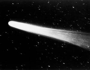 Fantastically Wrong  That Time People Thought A Comet Would Gas Us All To Death