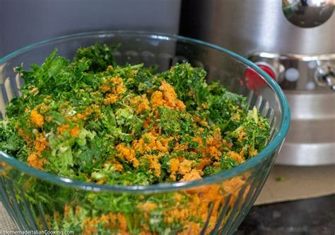 pulp juicer vegetable meatloaf kicked cooking homemade