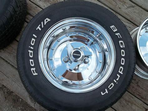 cragar sst wheels nuts spinner lug caps tires locks complete 2040 parts