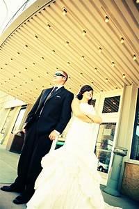 Sioux falls wedding dresses for Wedding dresses sioux falls