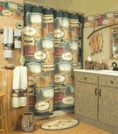 country bathroom decorating ideas country bathroom decorating ideas everything log homes