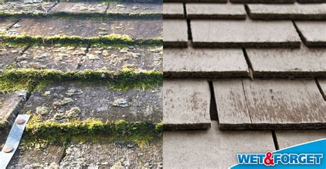 How To Prevent Moss On Roof Tiles Reinforced Bituminous Membrane Rbm Roofing Insulation Under Metal Roof Over Shingles Can I Put A Steel Quad Cities Red Inn Clarksville Tenn How To Install Valley Flashing Dfw Tx Radiant Barrier For Roofs And Exteriors